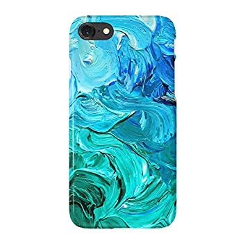 Best iphone 6s blue case Reviews