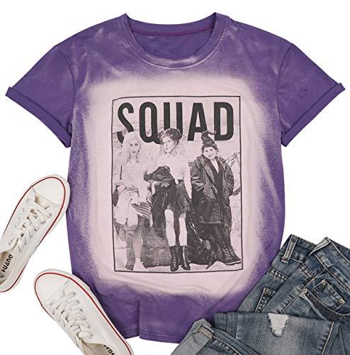 Women Shirt Graphic