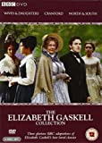Elizabeth Gaskell BBC Collection Box Set: Wives & Daughters / Cranford / North & South [Reino Unido] [DVD]