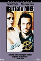 Buffalo '66 [DVD] [Import]