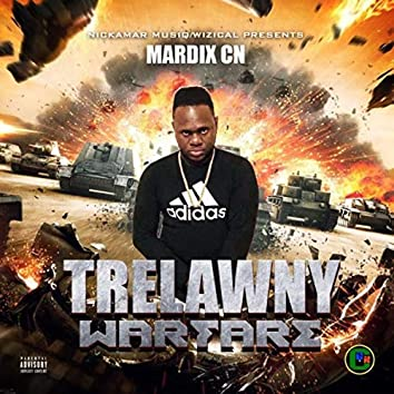 Trelawny Warfare