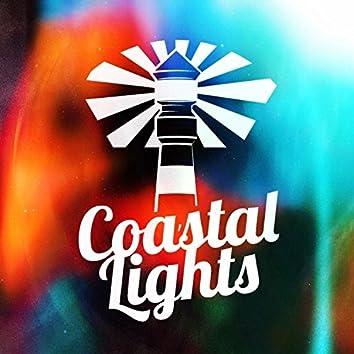 Coastal Lights