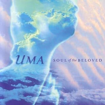 Soul of the Beloved
