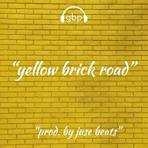 Yellow Brick Road [Explicit]