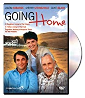 Going Home [DVD]