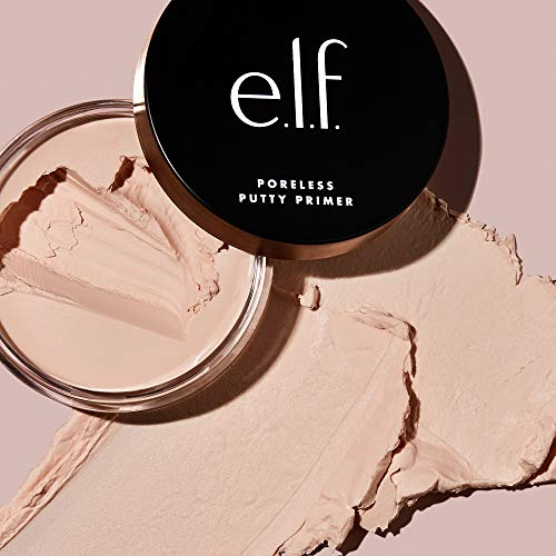 Cheap makeup online free delivery _image2