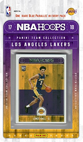 10 best nba rookie cards 2018 for 2020