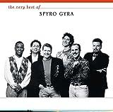 Songtexte von Spyro Gyra - The Very Best of Spyro Gyra