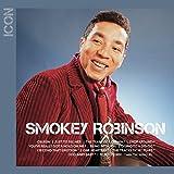 Icon: Smokey Robinson von Smokey Robinson