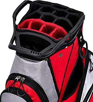 Best golf bags clearance Reviews