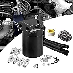 10 Best Oil Catch Can Reviews And Complete Guide 2021 Rx Mechanic