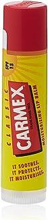 Carmex Balsamo - 4.9 ml (4.25 gr)