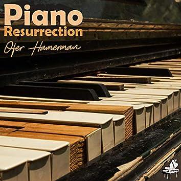 Piano Resurrection