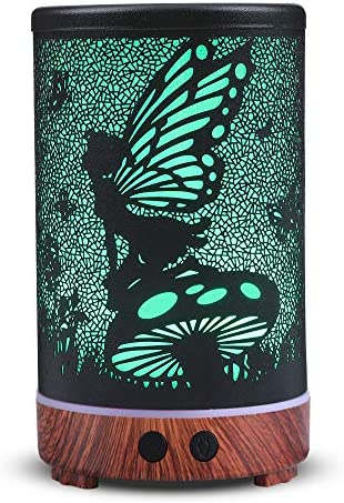Top 10 Best essential oil diffuser for home Reviews