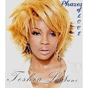 Phazes of Love