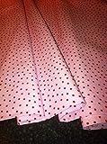 Cath Kidston ROSALI, 100% Baumwolle, Material für Ikea ♥