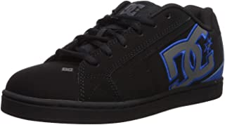DC Shoes Mens Shoes Net Shoes 302361