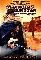 Strangers Gundown [DVD]