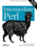 Intermediate Perl: Beyond The Basics of Learning Perl