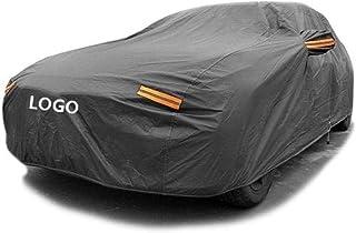 Suchergebnis Auf Für X6 Autoplanen Garagen Autozubehör Auto Motorrad