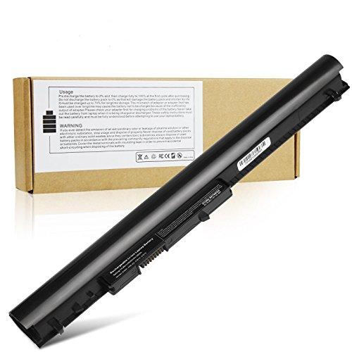 Laptop Battery for HP OA04 OA03 HSTNN-LB5Y TPN-C113 HSTNN-LB5S HSTNN-PB5Y F3B94AA 240 G2 250 G3 TPN-F113 TPN-F115