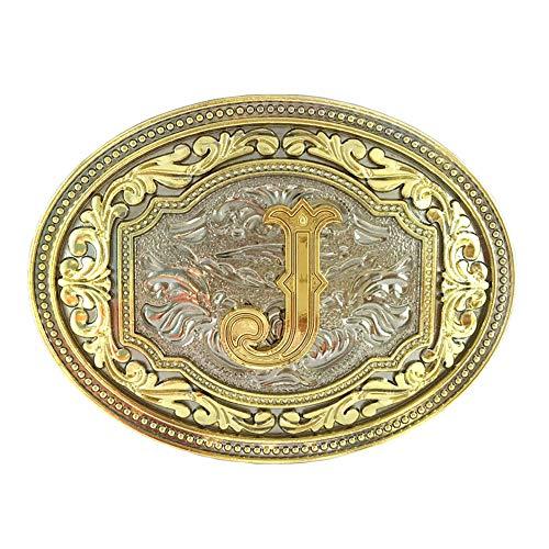 j belt buckle - 5