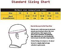 Bluetooth統合モーターサイクルヘルメット、モーターサイクルモジュラーフルヘルメット、高解像度デュアルサンバイザーモーターサイクルヘルメット、衝突防止モジュラーヘルメットヘルメット、ECE認定 A,M=57~58CM