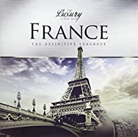 Luxury Collection-France