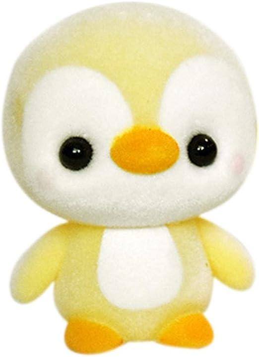 30cm pato de dibujos animados con el cuchillo de juguete de felpa animal linda del h/ámster de peluche mu/ñecos de peluche de r Liandan Mu/ñeca de la felpa del juguete estatuilla mascota almohada animal