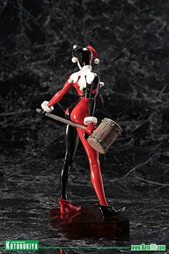 Kotobukiya Harley Quinn Action Figure