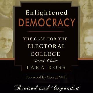 Enlightened Democracy Titelbild