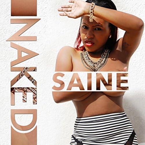 Saine