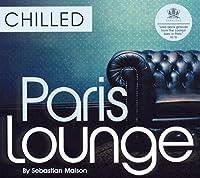 Chilled Paris Lounge