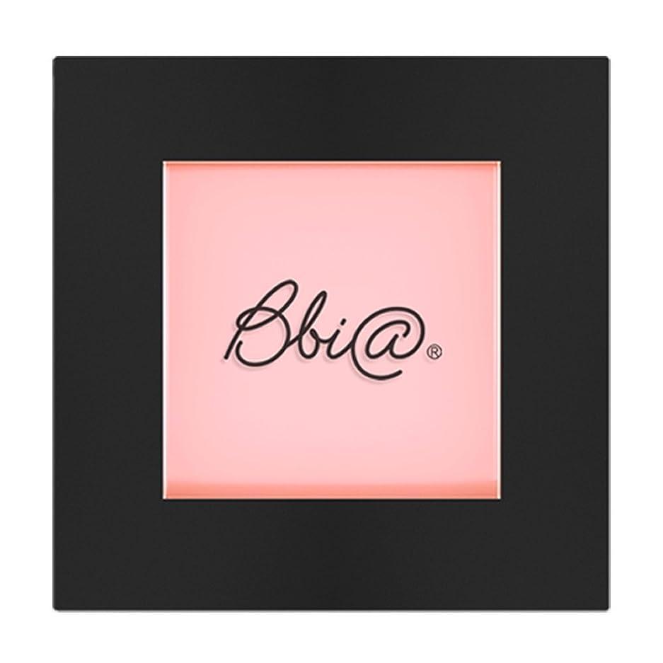 定数ページェント補充BBIA(ピアー)ラストブラッシュ 01 チェリーブロッサム 2.5g