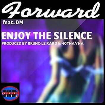 Enjoy the Silence (feat. DM)