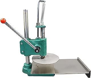 Household Pizza Dough Pastry Press Machine,BIg Dough Roller Dough Sheeter Pasta Maker (35.2LB)(Shipping From USA)