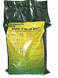 Southern Ag Snail And Slug Bait, 20 Pound Bag
