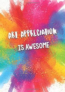Best art appreciation textbook Reviews