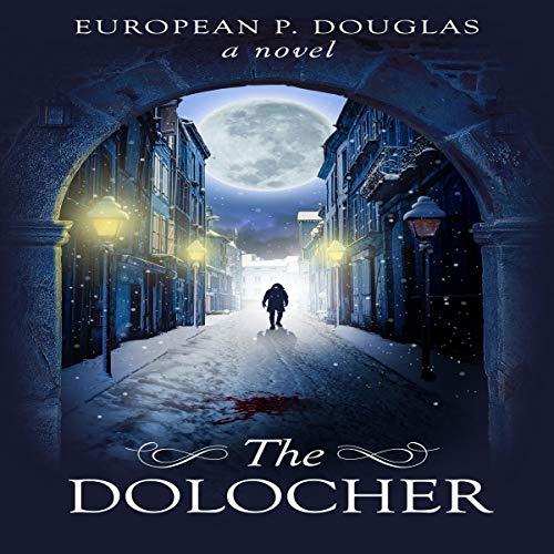 The Dolocher Titelbild
