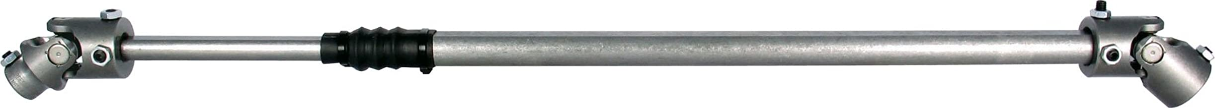 Borgeson 000910 Power Steering Shaft Assembly