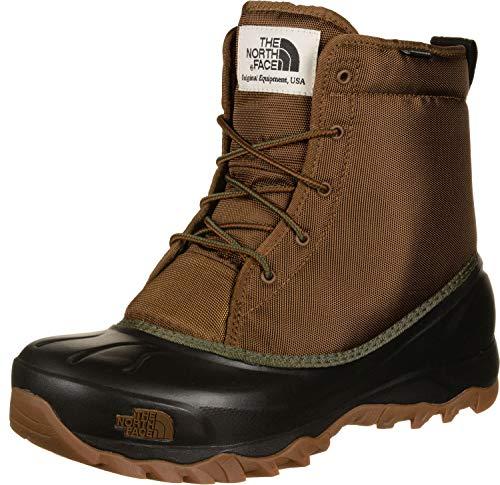 The North Face M Tsumoru Boot, trekking- & wandelschoenen voor heren