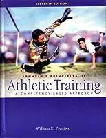 Arnheim's Principles of Athletic Training