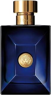 Pour Homme Dylan Blue by Versace for Men Eau de Toilette 200ml