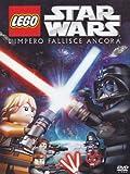Lego - Star Wars - L'Impero Fallisce Ancora (Dvd)