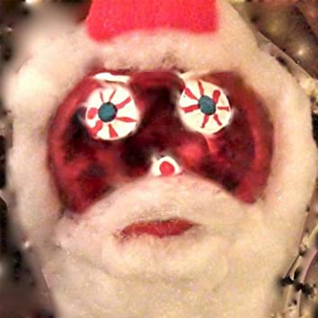 Santa Claus Attacks