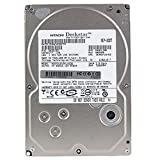 Hitachi Deskstar 7K1000 1 Terabyte (1TB) SATA/300 7200RPM 32MB Hard Drive