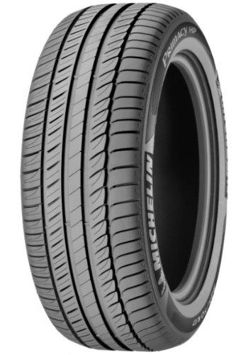 Michelin Pilot Primacy FSL - 275/35R20 98Y - Pneu Été