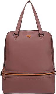 Baggit L Wasp Y G Z Women's Handbag (Pink)