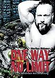 One Way No Limit: Die wunderbare Welt der Leistung - Vitamax International