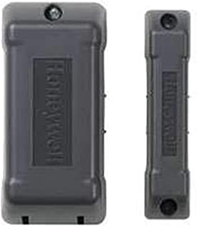 Honeywell 5816OD Outdoor Wireless Magnetic Contact